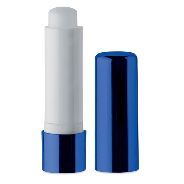 Lippenbalsam Uv Gloss - blau