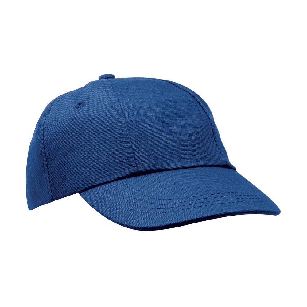 RADO. Καπέλο - Μπλε Ρουά