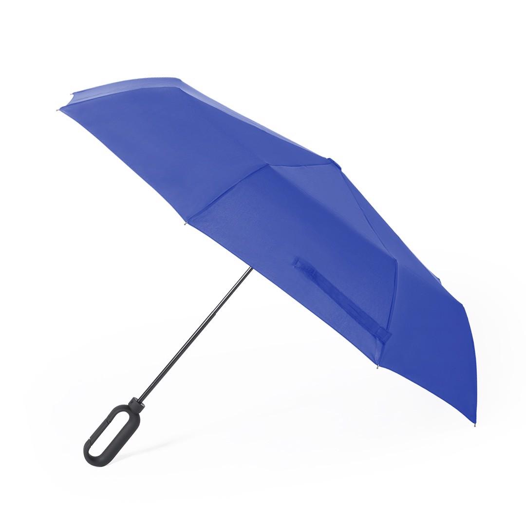 Paraguas Brosmon - Azul