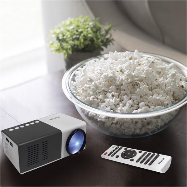 Mini projektor Prixton Cinema