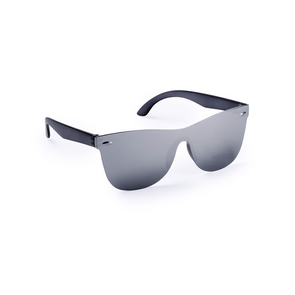 Sunglasses Zarem - Black