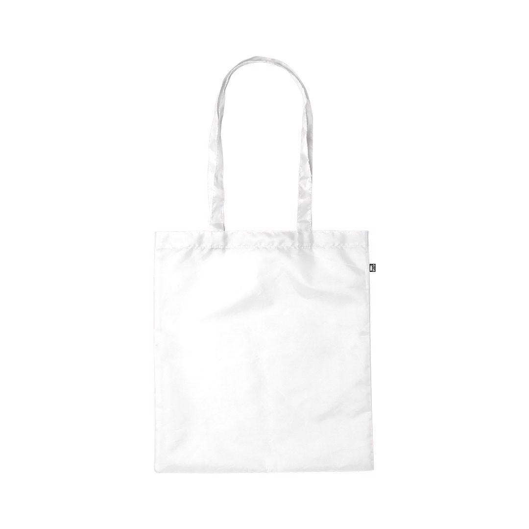 Bolsa Kelmar - Blanco