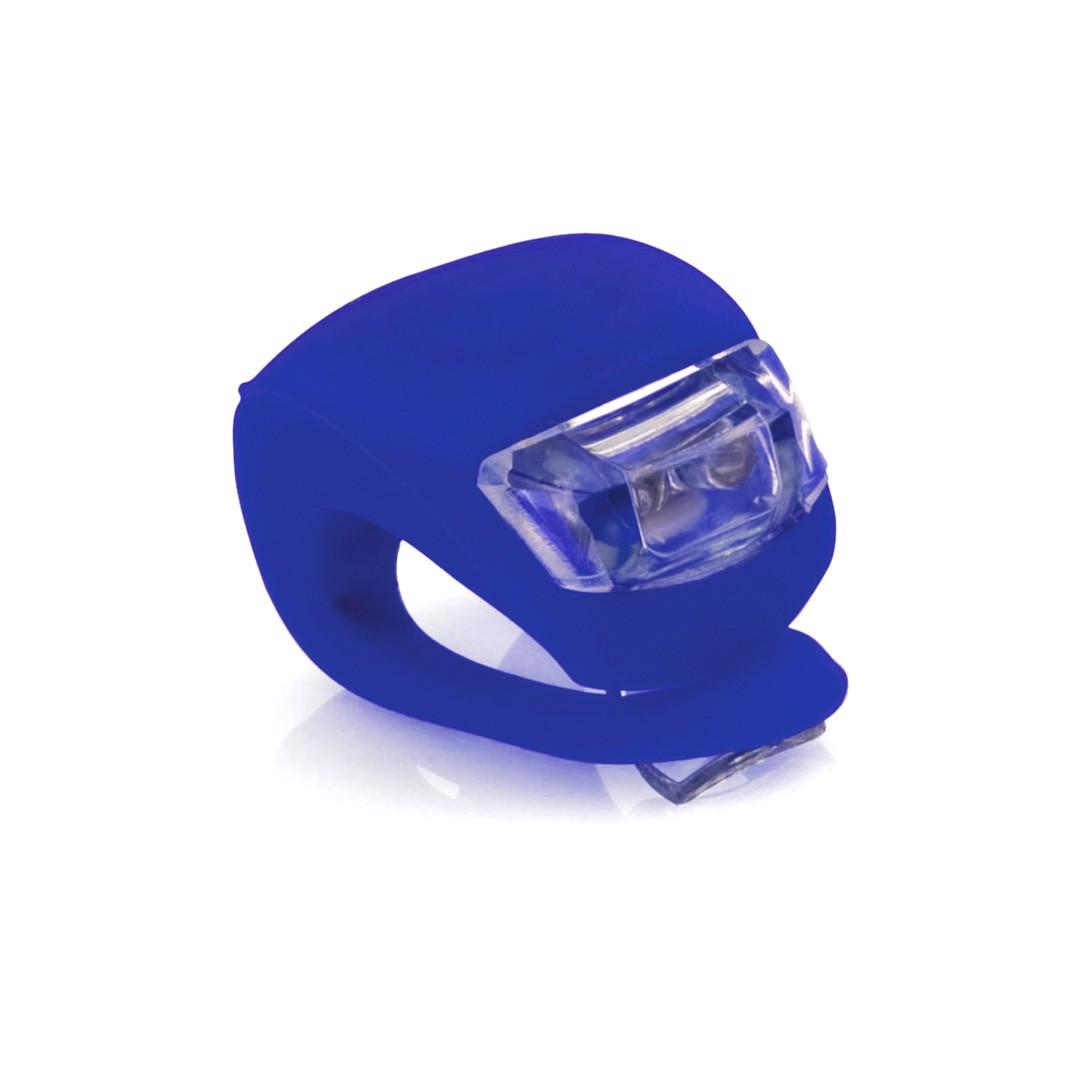 Linterna Myrto - Azul