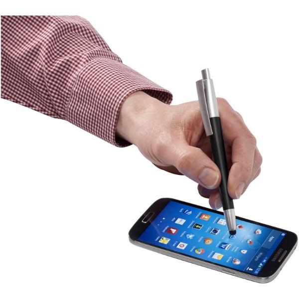 Kuličkové pero a stylus Salta