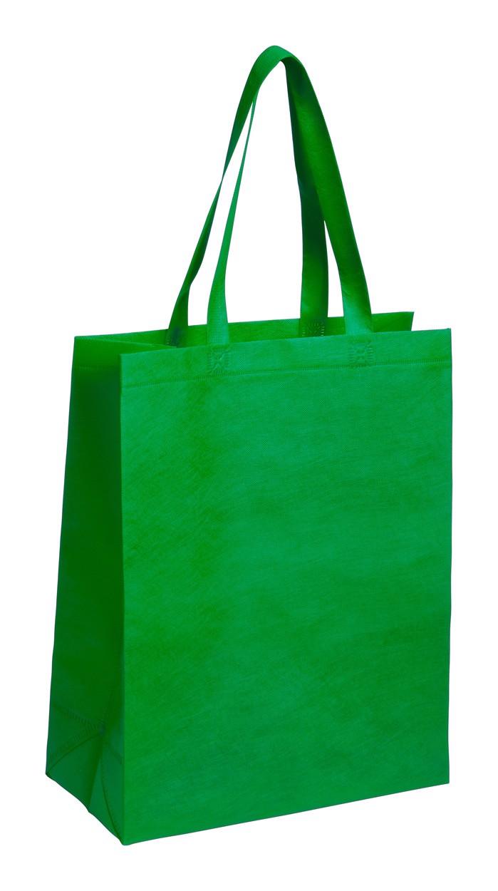 Nákupní Taška Cattyr - Zelená