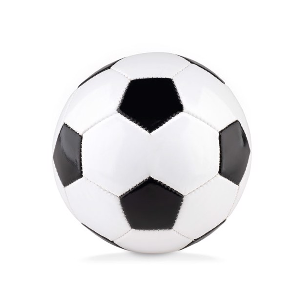 Mała piłka Mini Soccer