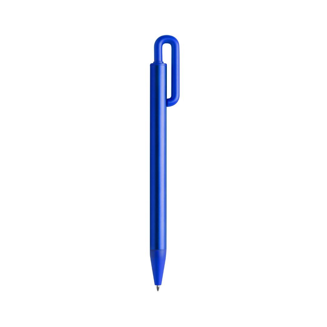 Pen Xenik - Blue