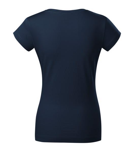 Tričko dámské Malfini Viper Free - Námořní Modrá / 2XL