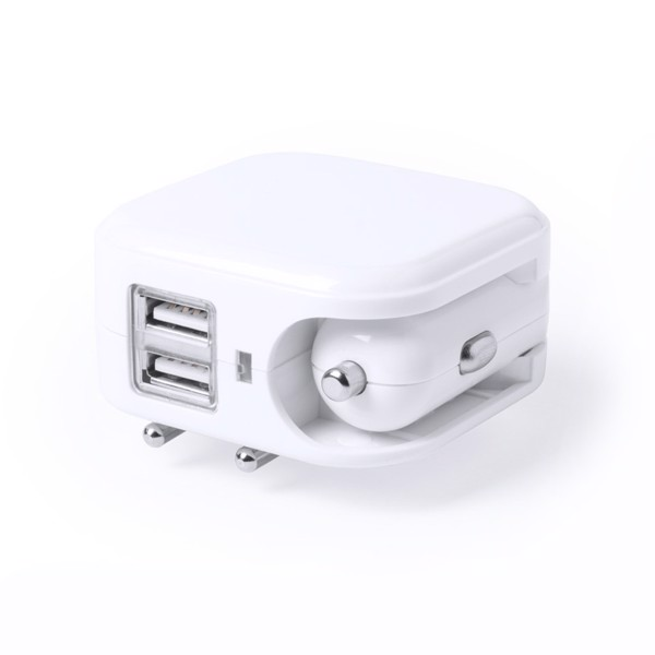 USB Charger Dabol
