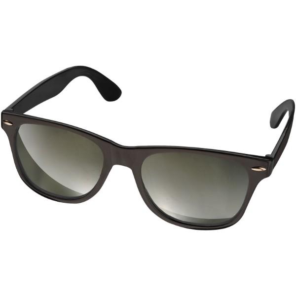 Baja sunglasses - Solid black