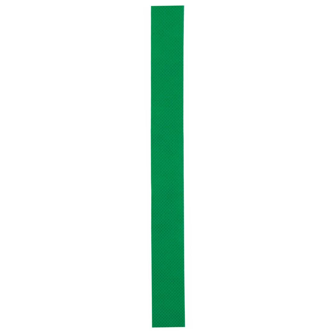 Cinta Sombrero Nwovenband - Verde