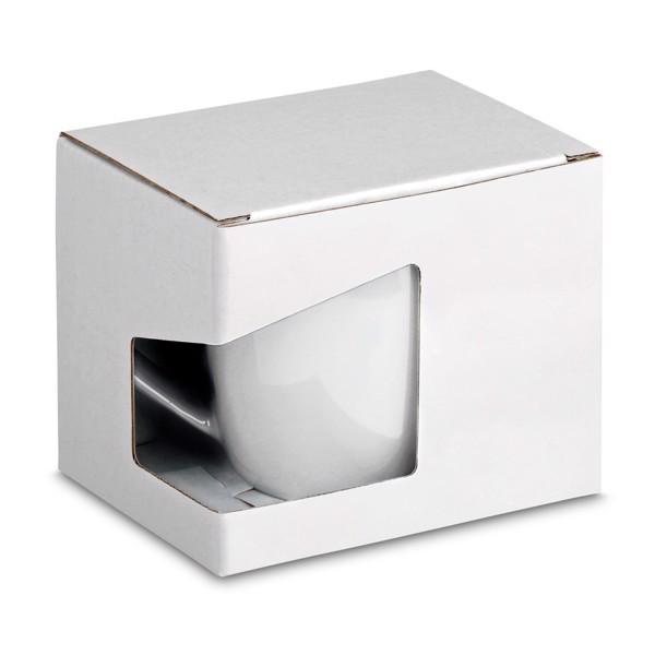 GB DURAN II. Gift box