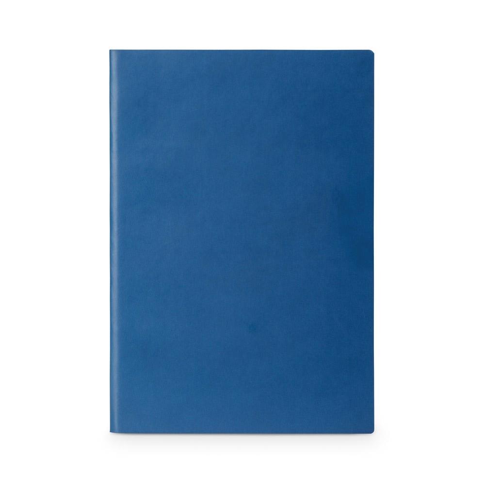 ELIANA. Σημειωματάριο Α5 - Μπλε