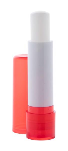 Lip Balm Nirox - Red