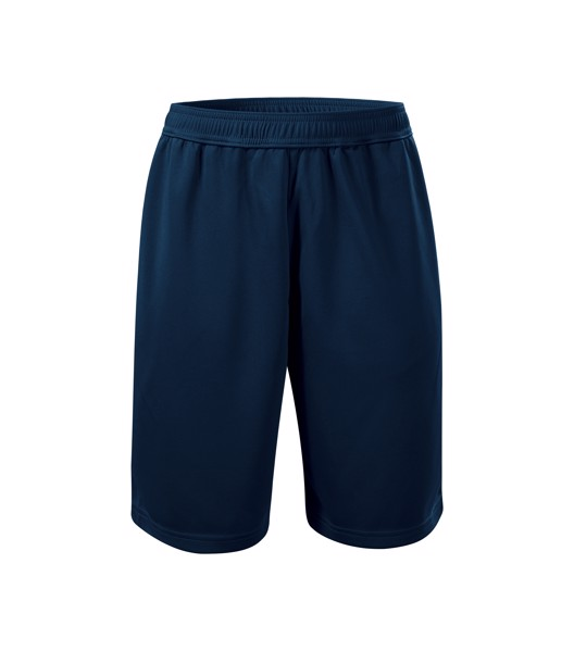 Shorts Gents Malfini Miles - Navy Blue / M