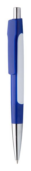 Pix Stampy - Albastru Închis