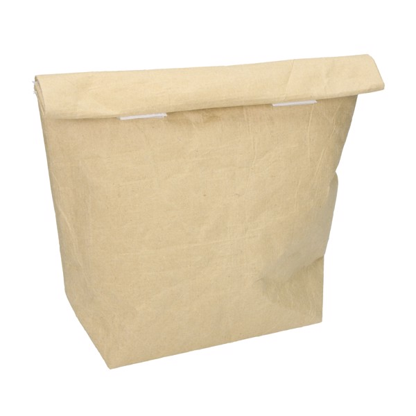"""Cool Bag """"Paper"""", Small"""
