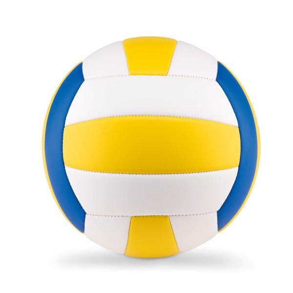 Volleyball in matt PVC