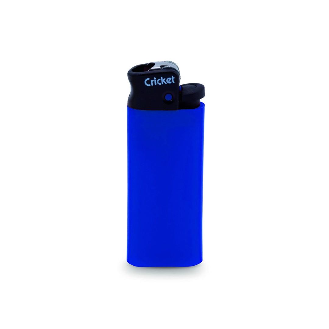 Isqueiro Minicricket - Azul