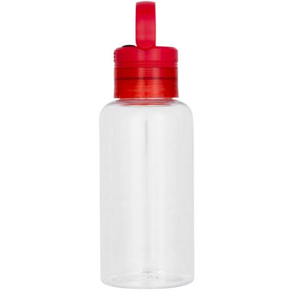 Lumi 590 ml Sportflasche - Rot