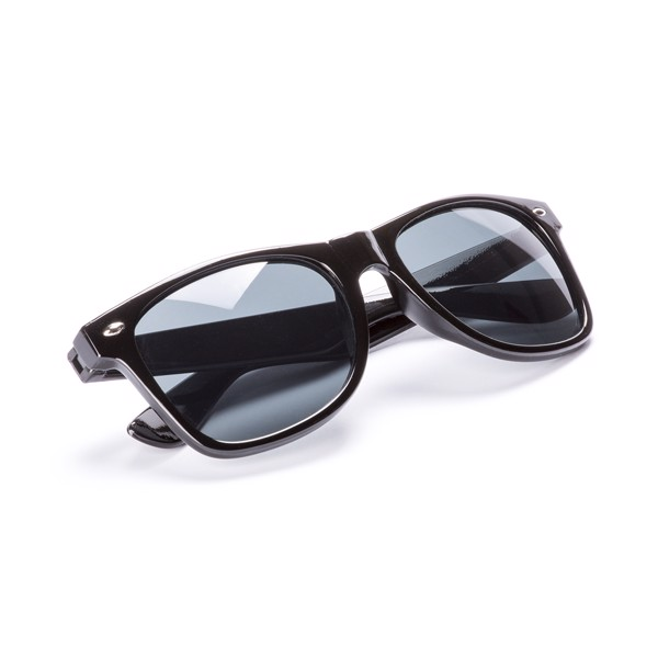 Gafas Sol Xaloc - Blanco