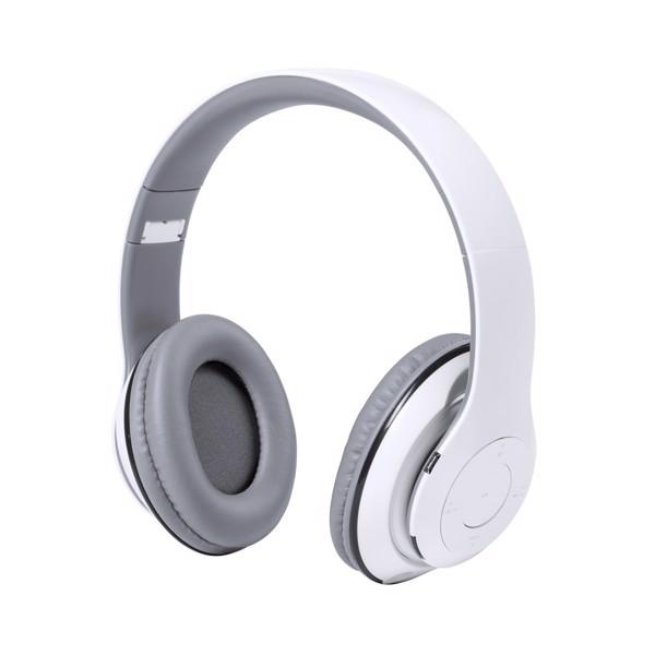 Headphones Legolax - White