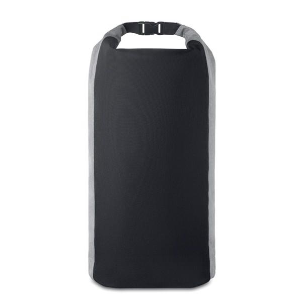 Waterproof backpack 300D Tubeba