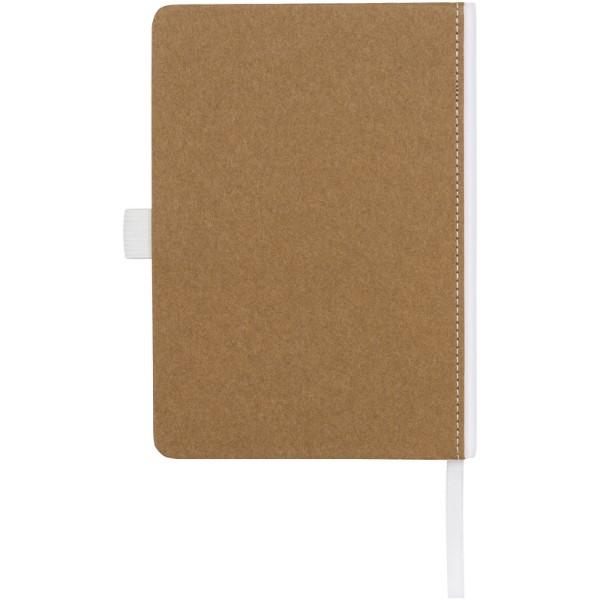 Espresso art notebook - Natural
