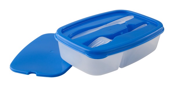 Lunch Box Griva - Blue