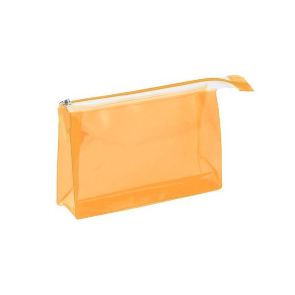 Neceser Lux - Naranja