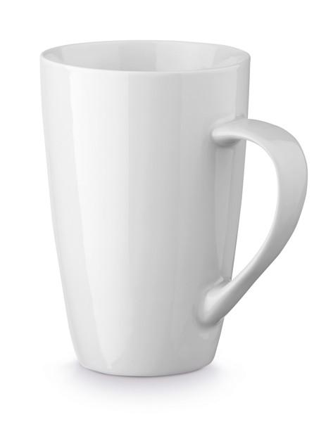 FRANZ. Porcelánový hrnek 650 ml