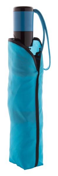 Deštník Nubila - Modrá
