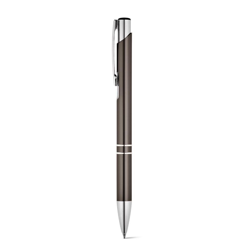 BETA BK. Στυλό διάρκειας - Σκούρο Γκρι