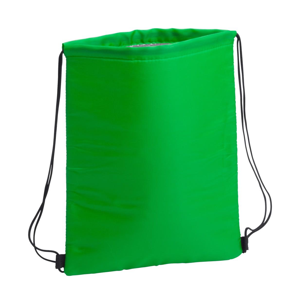 Chladící Vak Nipex - Zelená