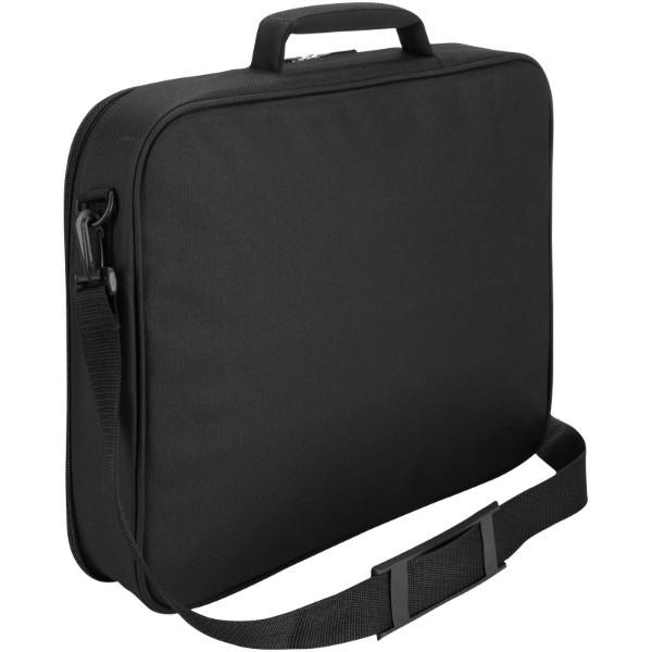 "Office 15.6"" laptop case"