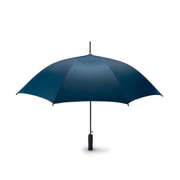 23 inch umbrella Small Swansea - Blue