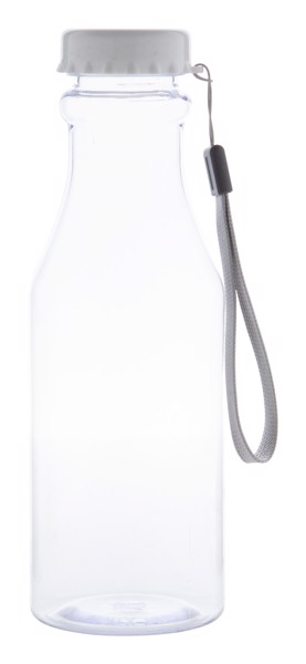 Sport Bottle Dirlam - White