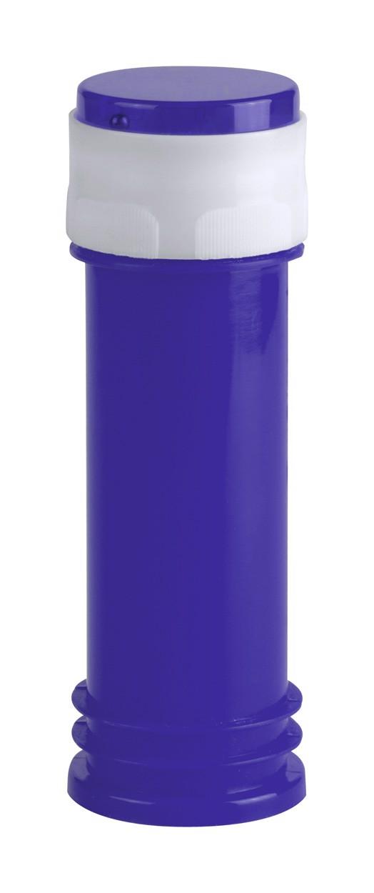 Sticlă De Făcut Baloane Bujass - Albastru