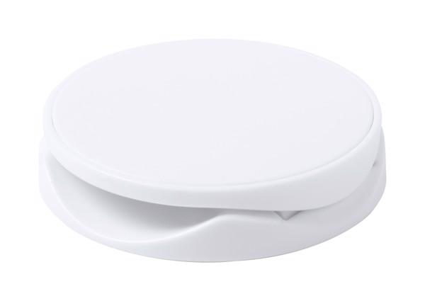 Suport Telefon Hunabik - Alb