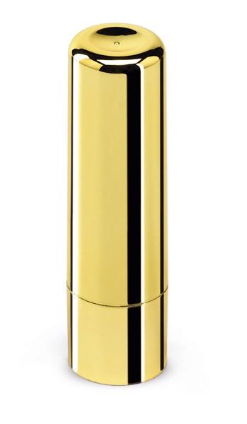 SCARLETT. Lip balm - Χρυσό