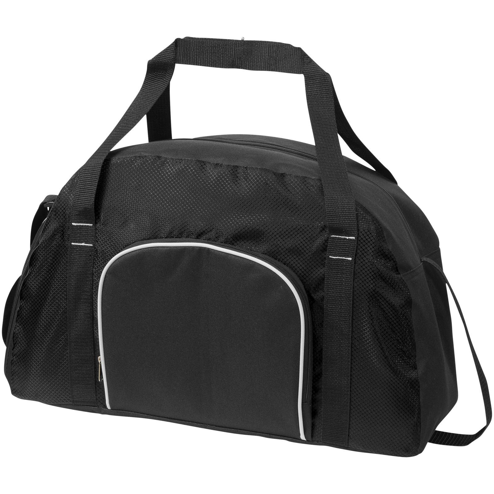 Sportovní taška Track