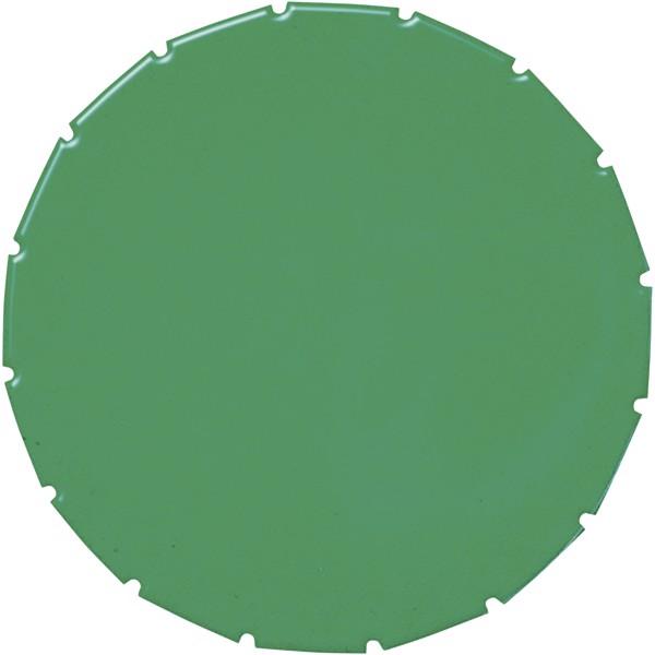 Clic clac extra silné mentolky bez cukru - Zelená