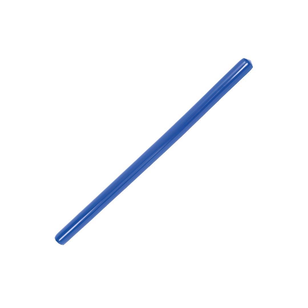 Barra Suen - Azul
