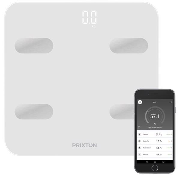 Prixton BC300 balance scale