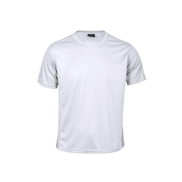 Kids T-Shirt Tecnic Rox - White / 10-12