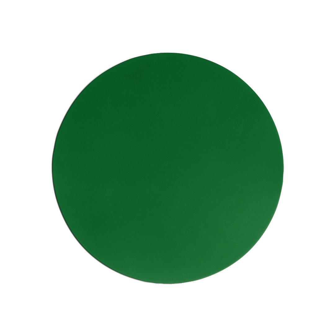 Alfombrilla Exfera - Verde
