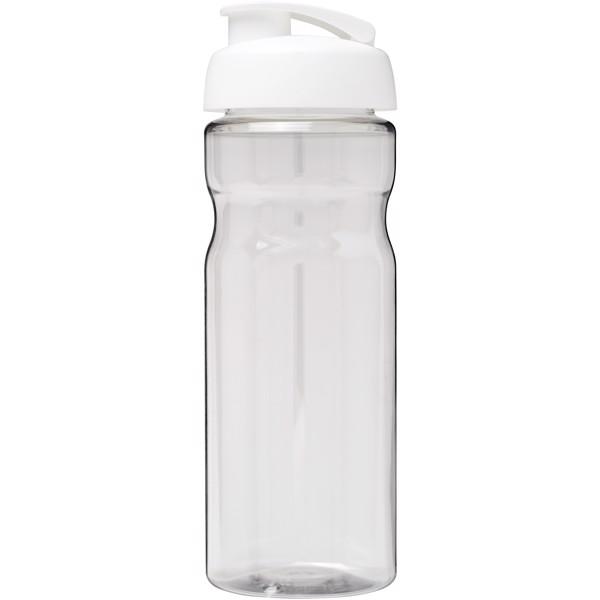 Športna steklenica s pokrovčkom Base Pure H2O Active® 650 ml