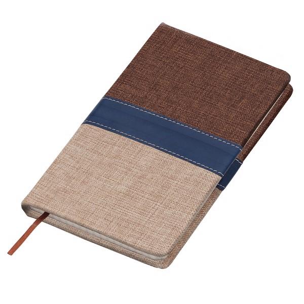 Notes 105x180/80k kratka Bilbao