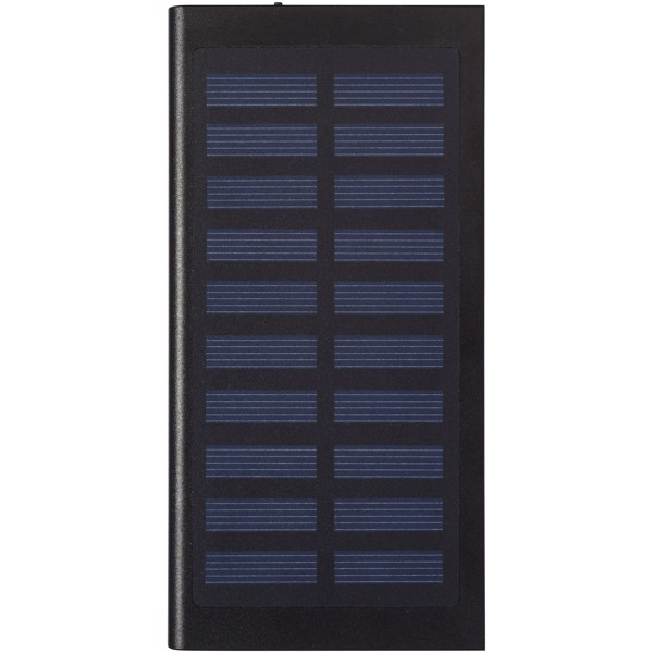 Solární powerbanka Stellar 8 000 mAh