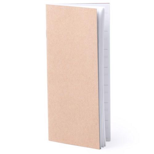 Everlasting Diary Kromax